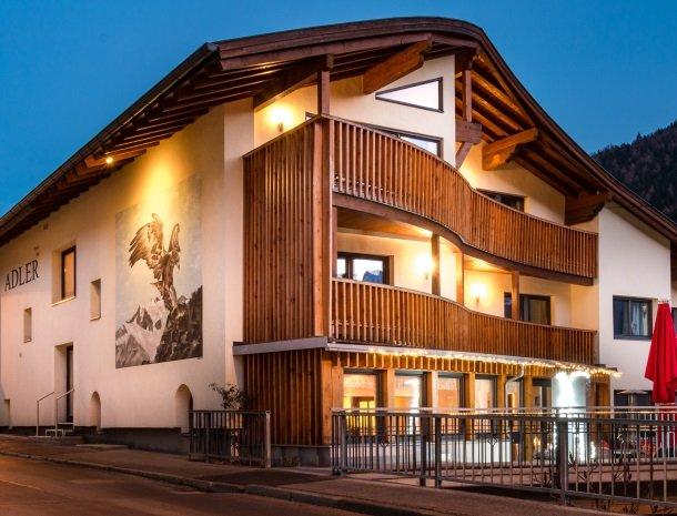 adler hotel-pension-fulpmes-stubaital-oostenrijk.jpg