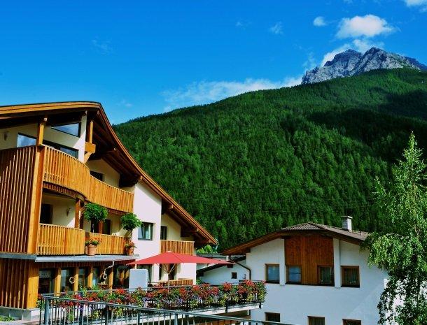 adler hotel-pension-fulpmes-stubaital-leiter.jpg