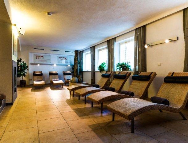 adler hotel-pension-fulpmes-stubaital-rustruimte.jpg