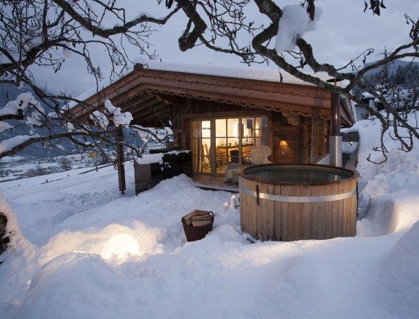 asterhof-fugen-tirol-vakantiewoning winter.jpg