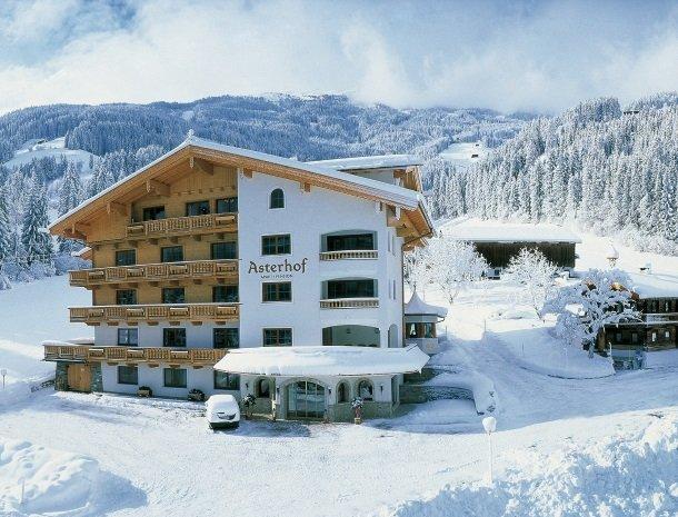 asterhof-fugen-tirol- winter.jpg