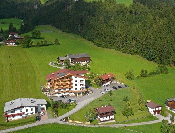 asterhof-fugen-tirol-bovenaanzicht.jpg