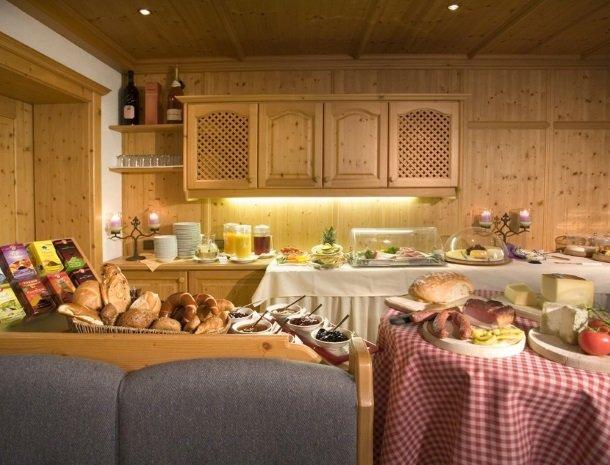 asterhof-fugen-tirol-ontbijt.jpg