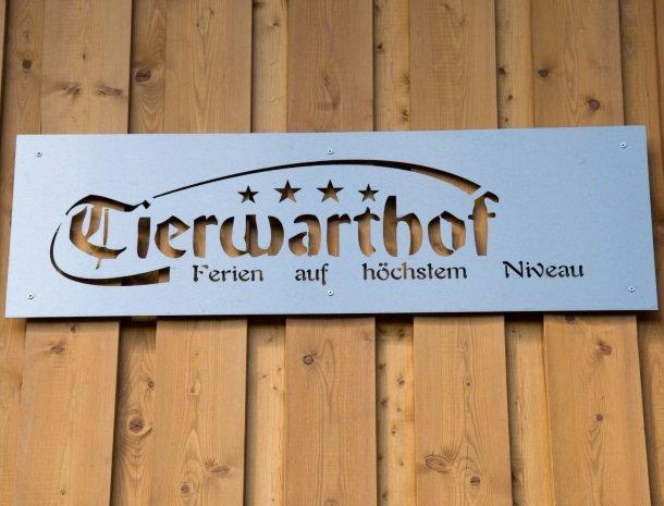 tierwarthof-fieberbrunn-appartementen-met-zwembad.jpg