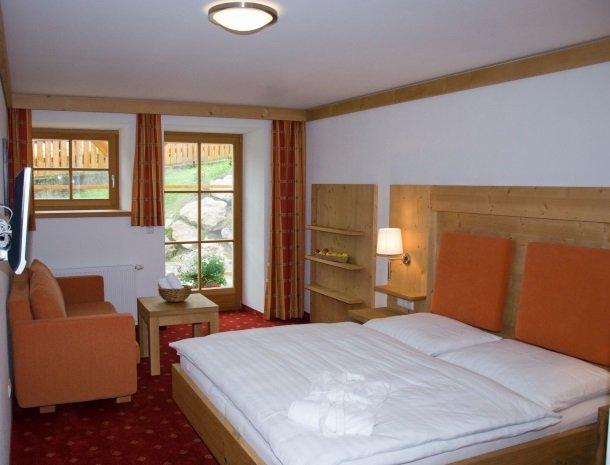 tierwarthof-fieberbrunn-appartement-slaapkamer.jpg