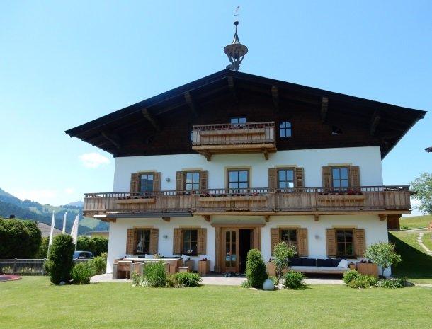 tierwarthof-fieberbrunn-appartementen-tirol.jpg