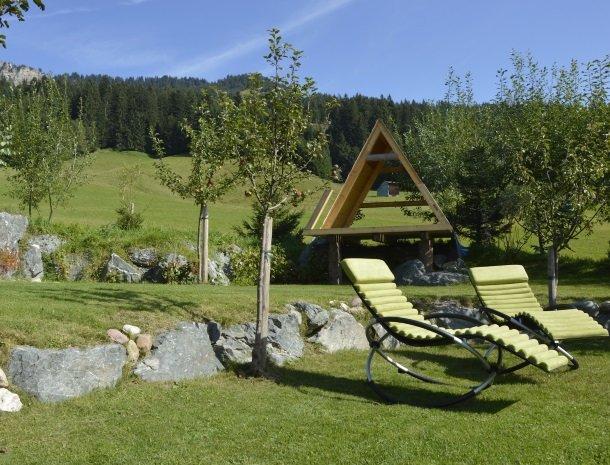 tierwarthof-fieberbrunn-tuin-relax.jpg