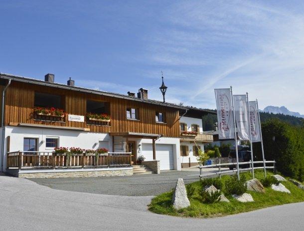 tierwarthof-fieberbrunn-voorkant.jpg