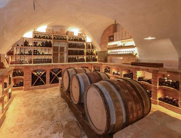alpenpension-claudia-ellmau-tirol-wijnkelder.jpg