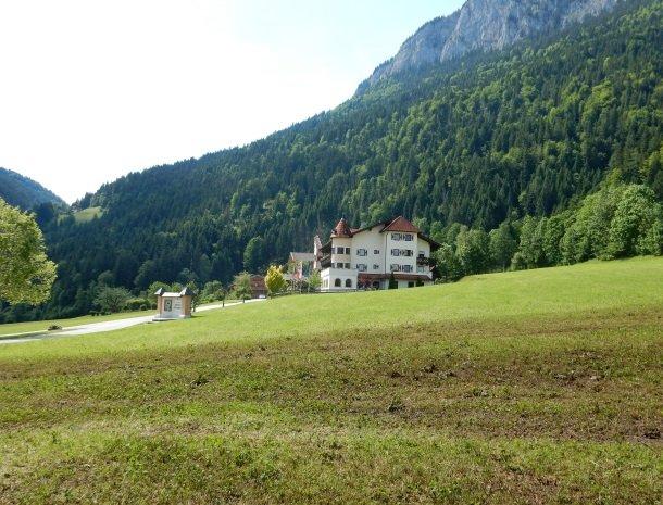 landhaus-ager-söll-tirol-overzicht.jpg