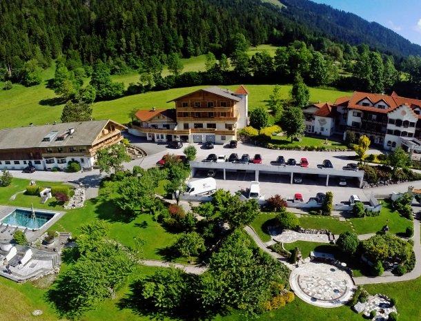 landhaus-ager-söll-tirol-bovenaanzicht.jpg