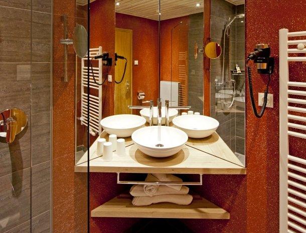 landhaus-ager-söll-badkamer.jpg
