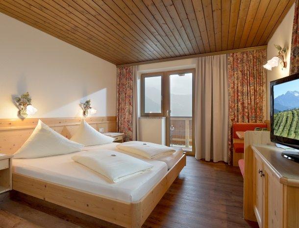 landhaus-ager-söll-slaapkamer.jpg