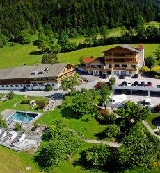 landhaus-ager-söll-tirol-zomer.jpg