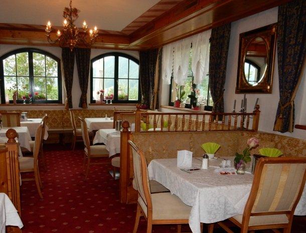 landhaus-ager-söll-tirol-restaurant.jpg