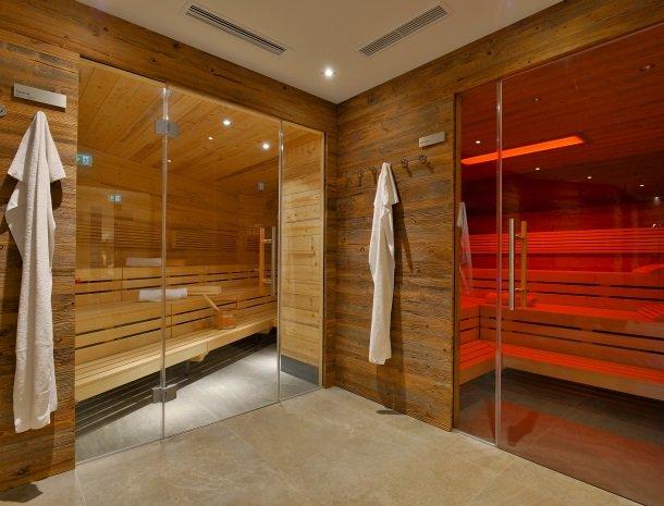 landhaus-ager-söll-tirol-sauna.jpg