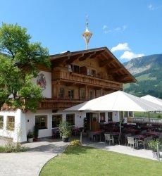 hotel-grosslehen-fieberbrunn-tirol-zomer.jpg