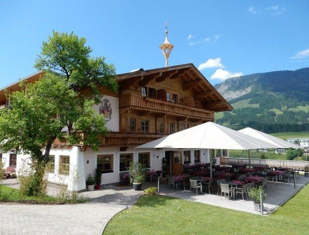hotel-grosslehen-fieberbrunn-terras.jpg