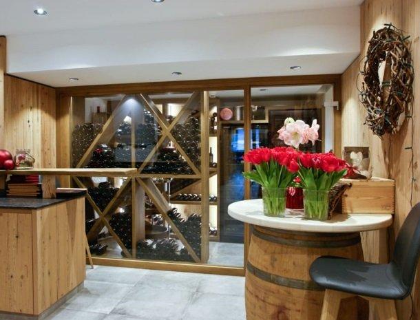 hotel-grosslehen-fieberbrunn-wijnkelder.jpg