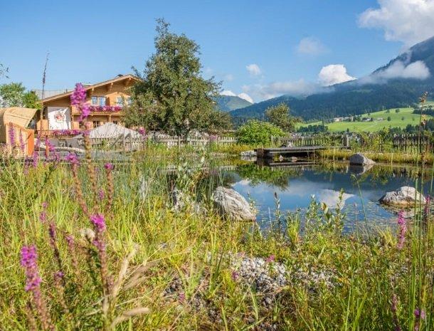 hotel-grosslehen-fieberbrunn-zwemmeer.jpg