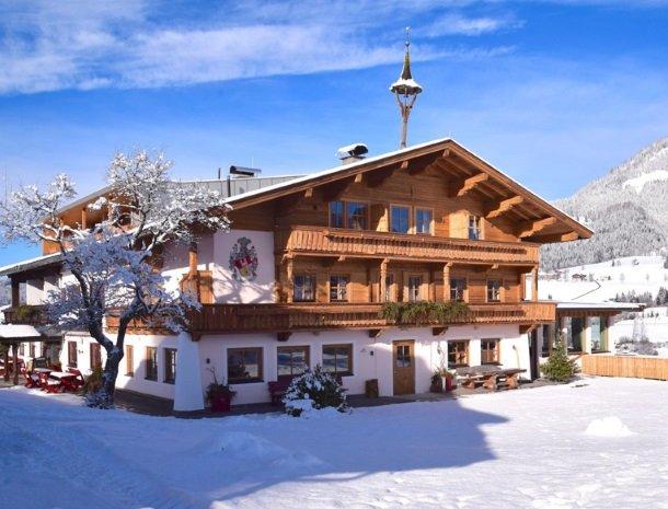 hotel-grosslehen-fieberbrunn-winter.jpg