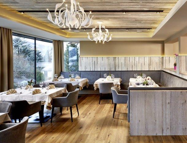 hotel-bergkranz-mieders-tirol-restaurant.jpg