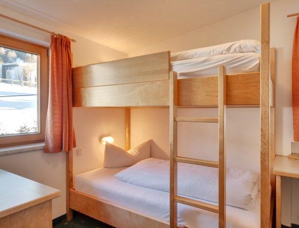 hotel-bergkranz-mieders-tirol-hotelappartement-stapelbed.jpg