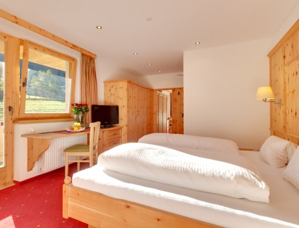 hotel-bergkranz-mieders-tirol-2-persoonsslaapkamer.jpg