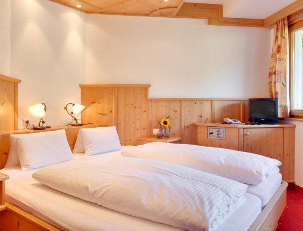 hotel-bergkranz-mieders-tirol-suite.jpg