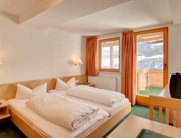 hotel-bergkranz-mieders-tirol-hotelappartement.jpg