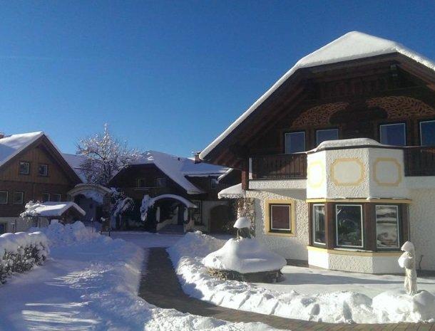 simonbauer-ramsau-winter-sneeuw.jpg
