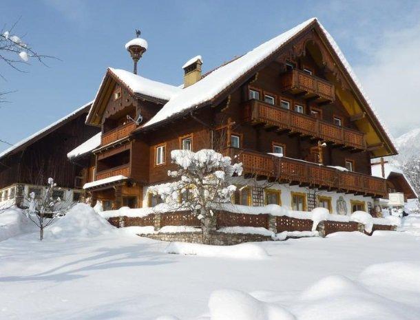 simonbauer-ramsau-am-dachstein-winter.jpg