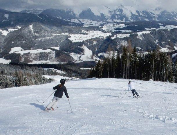 skien-schladming-steiermark.jpg