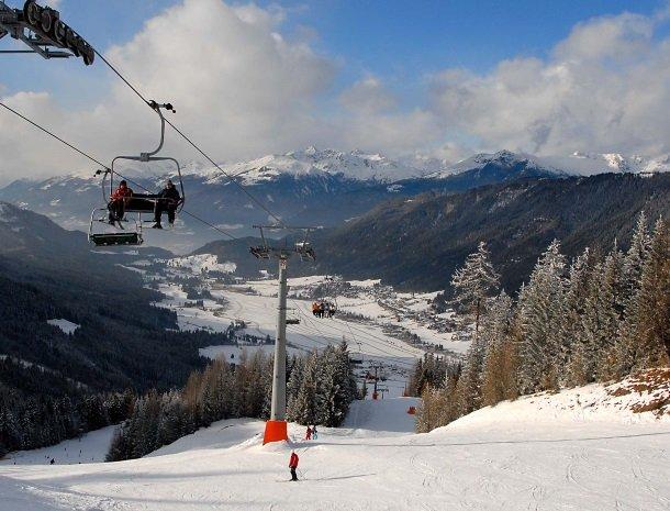 weissensee-skigebied-karinthie-oostenrijk.jpg