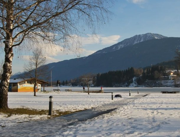 gastehaus-pernull-presseggersee-winter.jpg