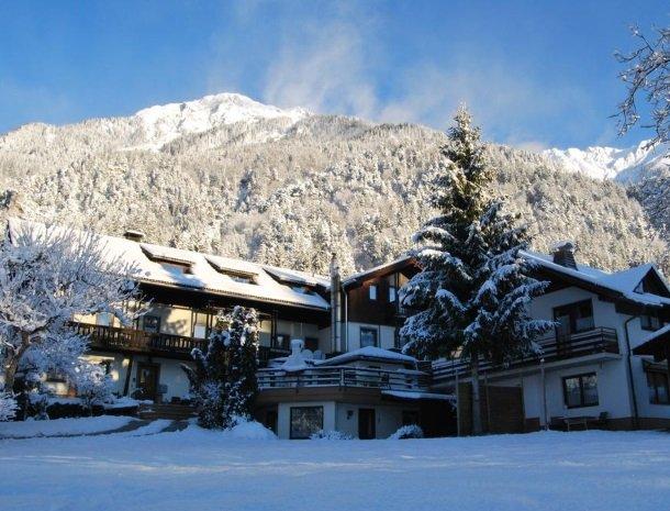 gastehaus-pernull-winter-karinthie.jpg