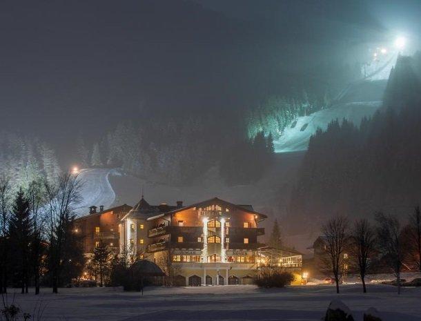 hotel-zum-jungen-romer-radstadt-avondpiste.jpg