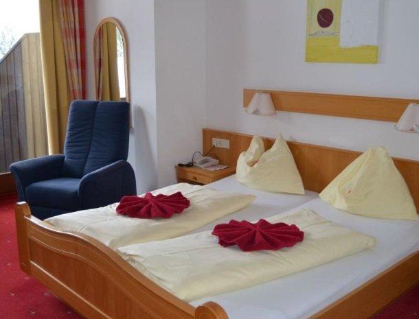 gastehaus elizabeth-radstadt-slaapkamer.jpg