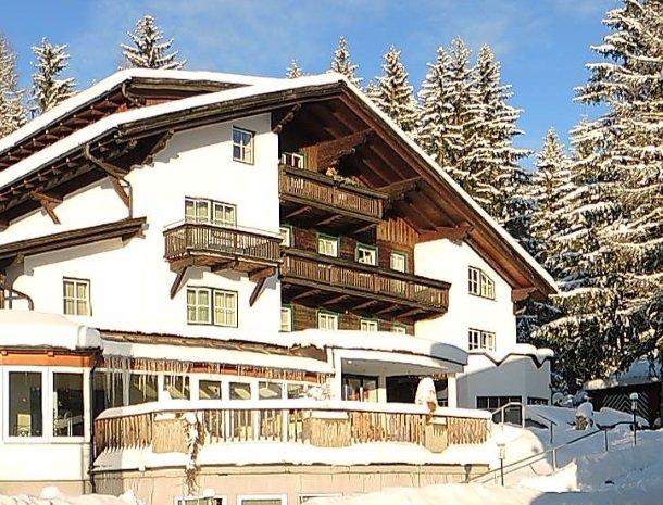 hotel das waldheim-salzburgerland-winter-hotel.jpg