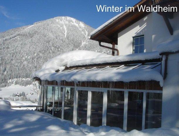 hotel das waldheim-salzburgerland-winter-waldheim.jpg
