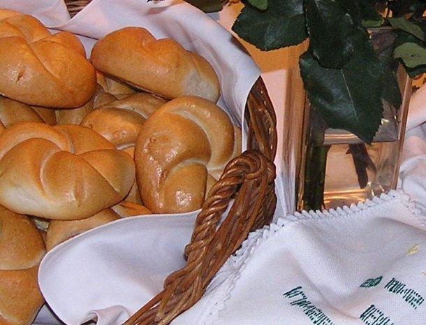 hotel das waldheim-salzburgerland-ontbijt.jpg