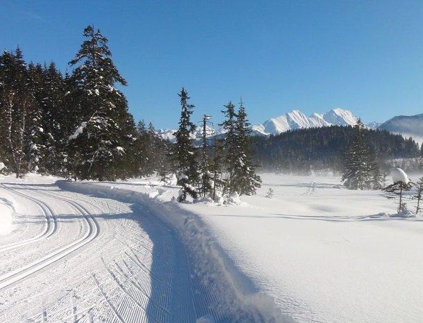 hotel-kirchner-bramberg-winterlandschap.jpg