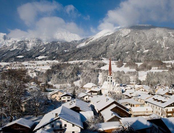 tvbstubaitirol_mieders-winter.jpg