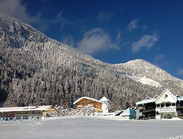 hotel-alpenschloessl-soll-winter.jpg