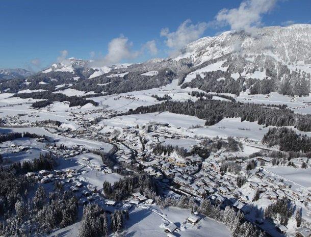 winter_fieberbrunn_kitzbueheler_alpen_tirol_(5)_(c)_tvb_pillerseetal.jpg