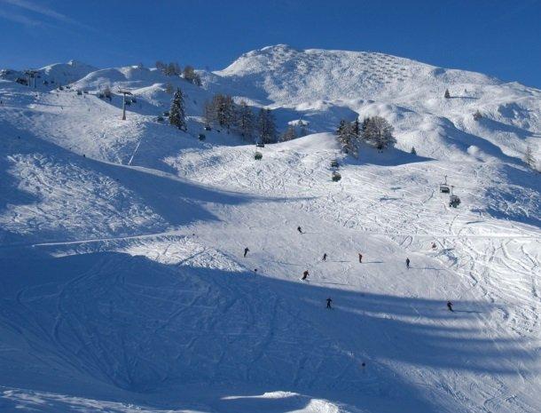 tierwarthof-fieberbrunn-skienb.jpg