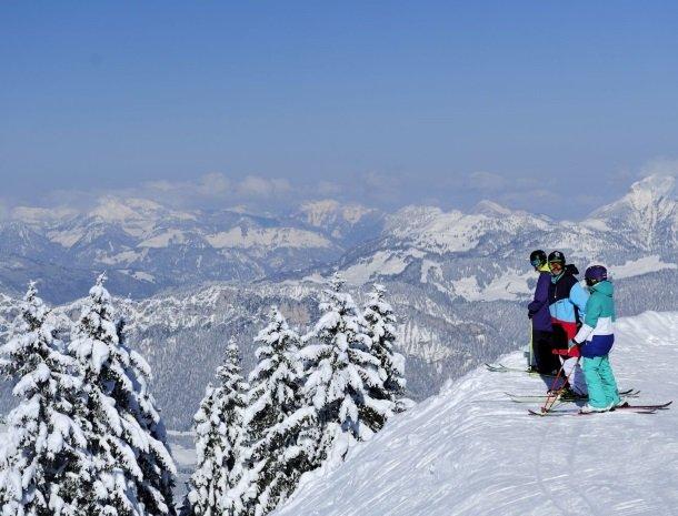 skien-fieberbrunn.jpg