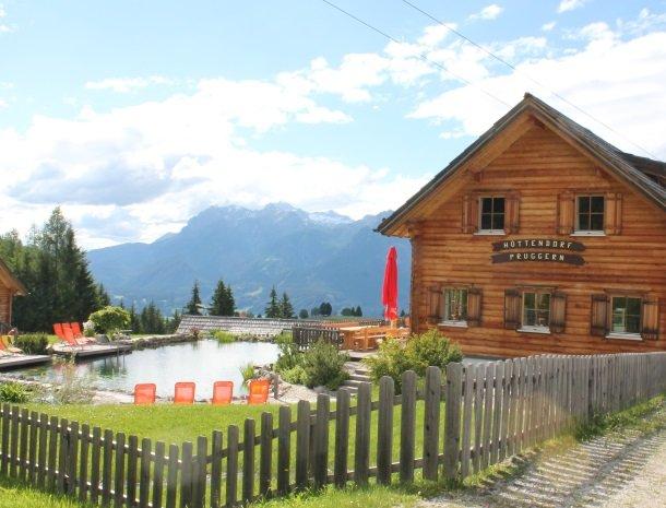 huttendorf pruggern-zomer-hutten.jpg