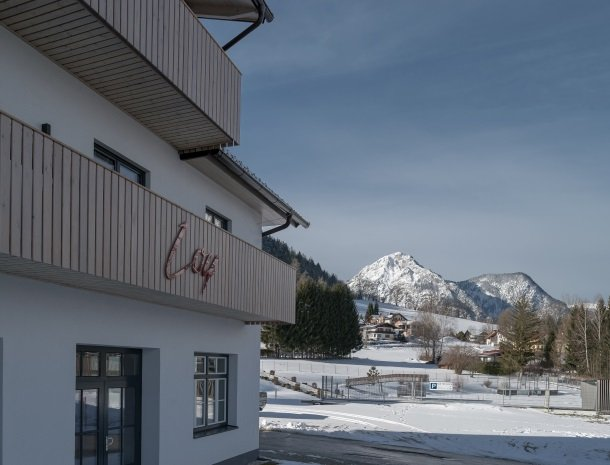 hotel-loy-grobming-winter-uitzicht.jpg