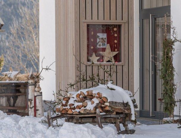 hotel-loy-grobming-ingang-winter.jpg